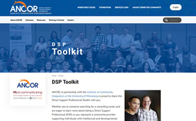 DSP Toolkit